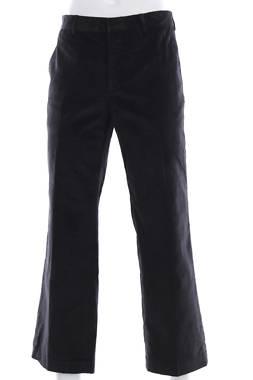 Мъжки панталон Express1