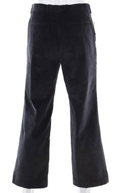 Мъжки панталон Express2