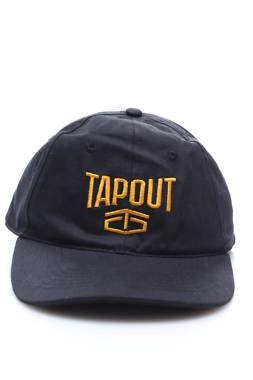 Шапка Tapout1