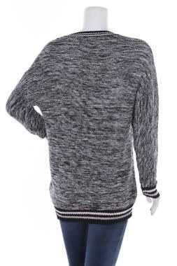 Дамски пуловер Jennifer2