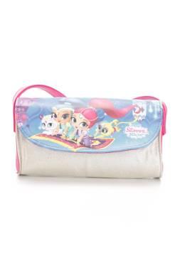 Детска чанта 1