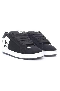 Дамски обувки DC Shoes1