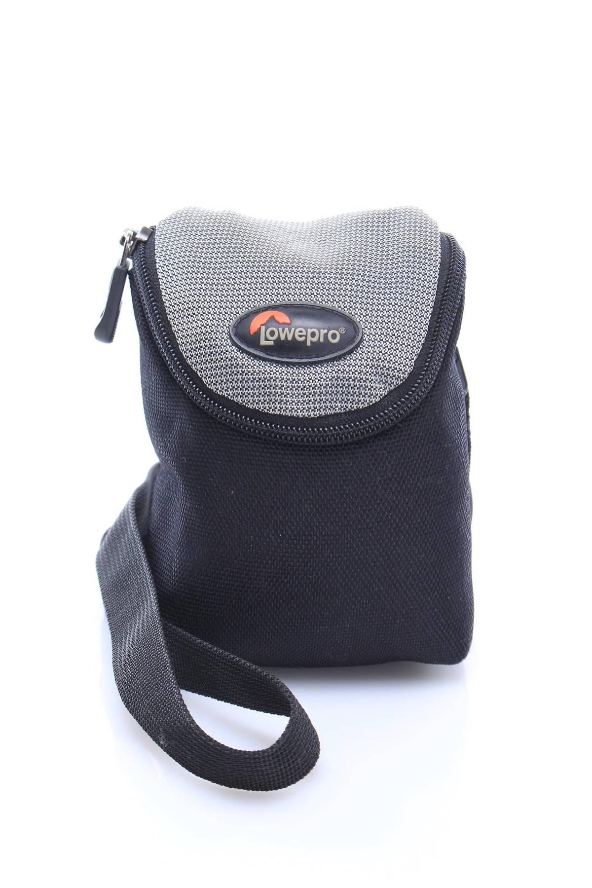 Чанта за фотоапарат Lowepro1