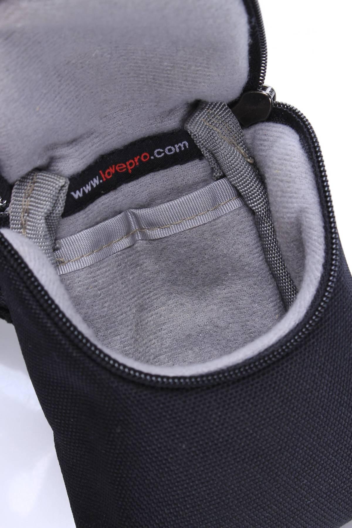 Чанта за фотоапарат Lowepro4