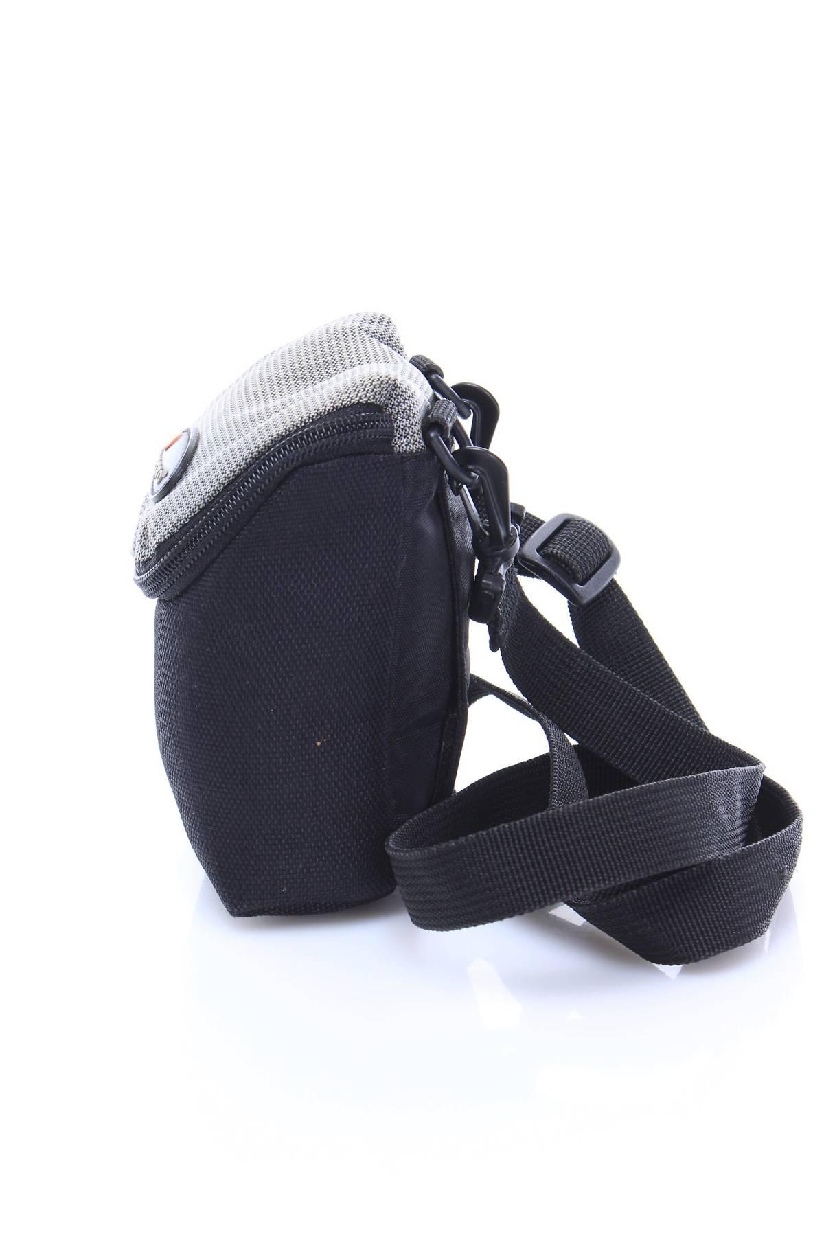 Чанта за фотоапарат Lowepro5