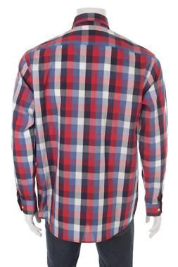 Мъжка риза Pre End2