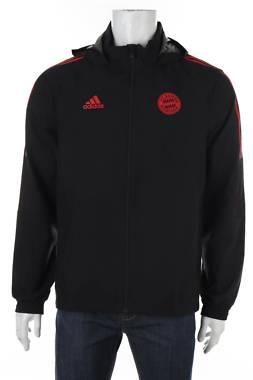 Мъжко спортно яке Adidas1
