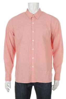 Мъжка риза Levi's1