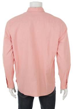 Мъжка риза Levi's2