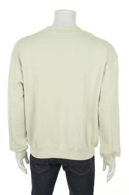 Мъжка блуза Sweet Sktbs2