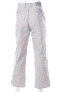 Мъжки панталон Vogue2