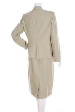 Дамски костюм Le Suit2