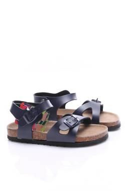 Детски сандали Beppi1