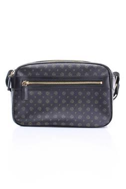 Дамска чанта Pollini1