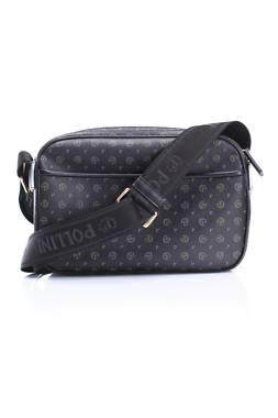 Дамска чанта Pollini2