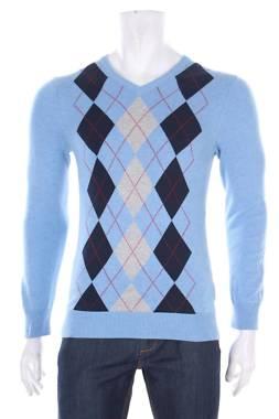 Мъжки пуловер Old Navy1