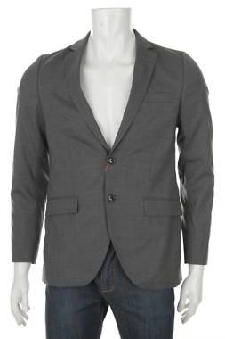 Мъжко сако El Ganso1