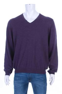 Мъжки пуловер Brooks Brothers1