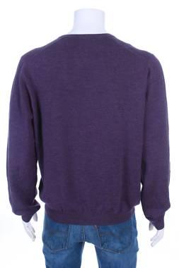 Мъжки пуловер Brooks Brothers2