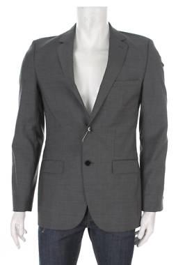 Мъжко сако Esprit1