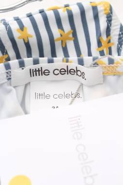 Детски бански Little Celebs2