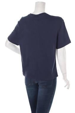 Дамска тениска Tommy Jeans2
