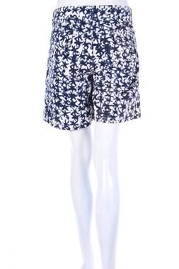 Дамски къс панталон Caribbean Joe2