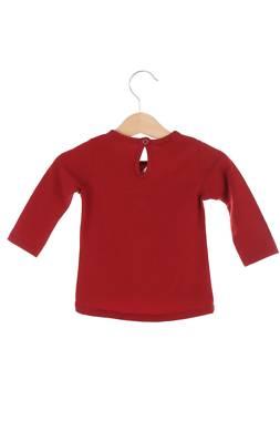 Детска блуза United Colors Of Benetton2