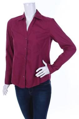 Дамска риза Ann Taylor1