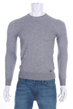 Мъжки пуловер H.E. By Mango1