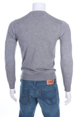 Мъжки пуловер H.E. By Mango2