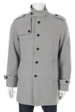 Мъжко палто Selected Homme1
