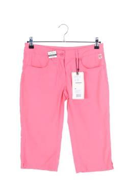 Детски панталон Tom Tailor1