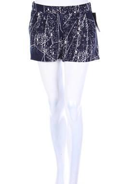 Дамски къс панталон Mossimo 1
