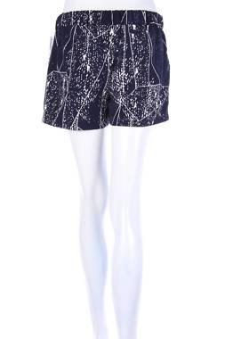 Дамски къс панталон Mossimo 2