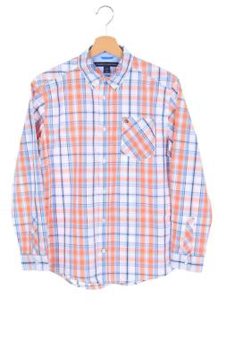 Детска риза Tommy Hilfiger2