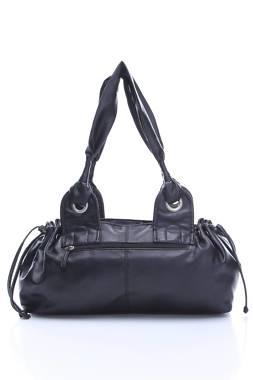 Дамска кожена чанта Marc Chantal2