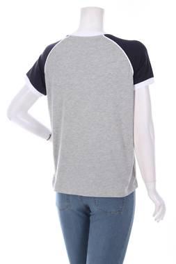 Дамска тениска Lee2