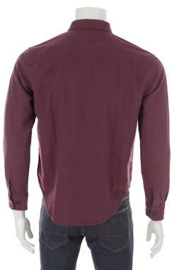 Мъжка риза Cheap Monday2
