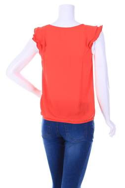 Дамска блуза Amisu1