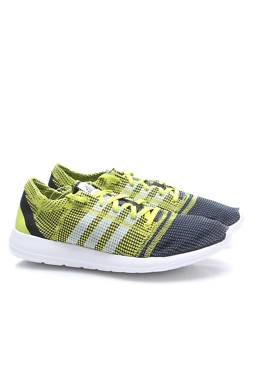 Маратонки Adidas1