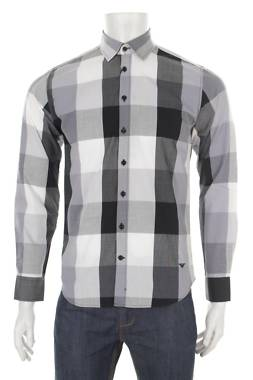 Мъжка риза Gnious1