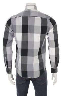 Мъжка риза Gnious2