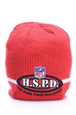 Детска шапка Nfl1