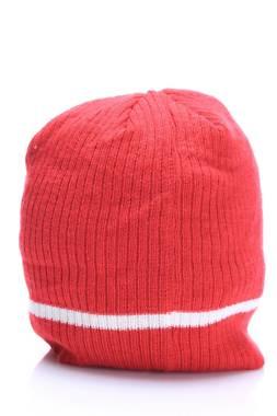 Детска шапка Nfl2