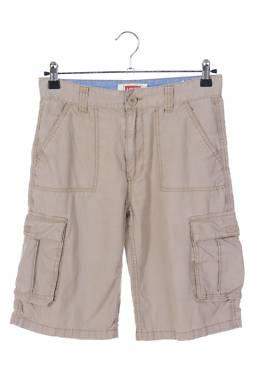 Детски къс панталон Levi's1