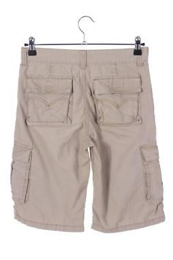 Детски къс панталон Levi's2
