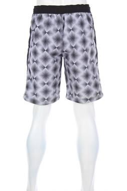 Мъжки шорти за плуване Speedo2