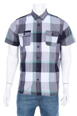 Мъжка риза Peroni1