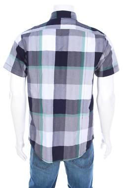 Мъжка риза Peroni2